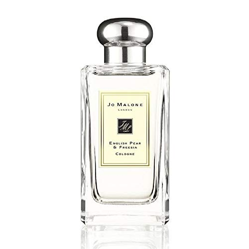 Jo Malone London - Colonia English Pear & Freesia (