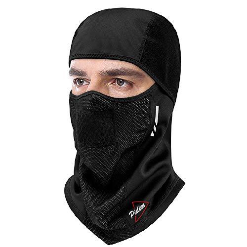 Balaclava Ski Mask Windproof Mas...