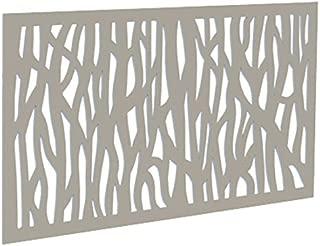 YardSmart 73004792 2X4-Sprig Sheeting, Clay