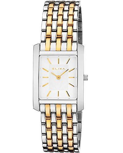 Reloj Elixa Mujer E073-L260
