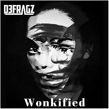Wonkified