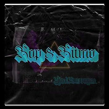 Rap Y Ritmo