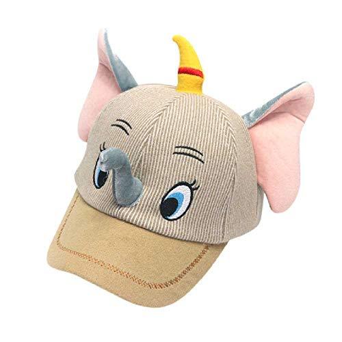 LYAO Sombreros De Bebé Verano Niño Niñas Sombreros