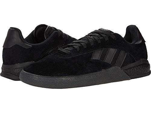adidas 3ST.004 Black/Black/Black 8.5 D (M)