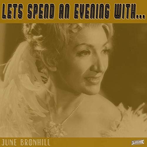 June Bronhill