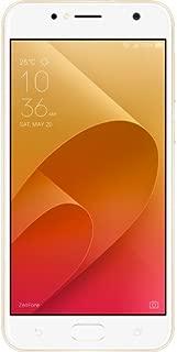 Asus Zenfone Live 16 GB Akıllı Telefon, Gold