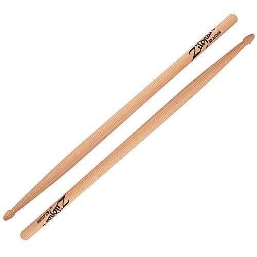 Zildjian 5BNB Nylon Black Drumsticks