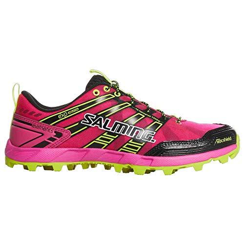 Salming Chaussures de Trail Femme Elements