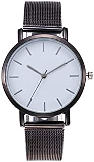 Xieifuxixxxnnssb women's watches Women's Watches Rose Gold Simple Fashion Women Wrist Watch Luxury Ladies Watch Women Brac...