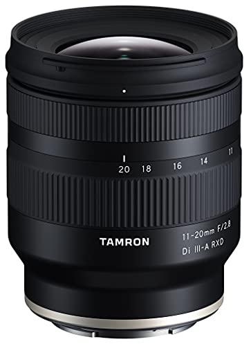 Espejo Completo marca Tamron