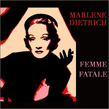 Femme fatale (36 Songs - Digital Remastered)