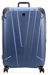 Titan Protect 4-Rollen Trolley 78 cm