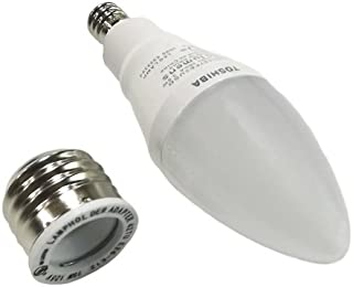 Toshiba LED 4B11-27CF-UP Bulb