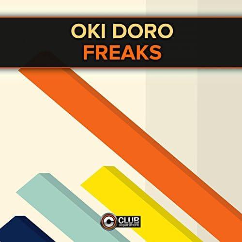 Oki Doro