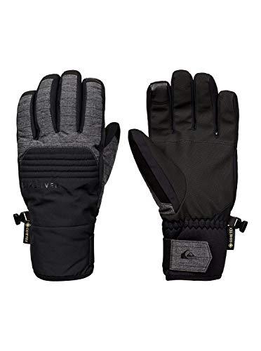 Quiksilver Hill GORE-TEX® - Snowboard/Ski Gloves for Men - Männer