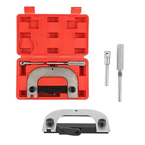 Turefans Arretier Werkzeug Motoreinstellwerkzeug Zahnriemen Für Renault 1.4-2.0 16V