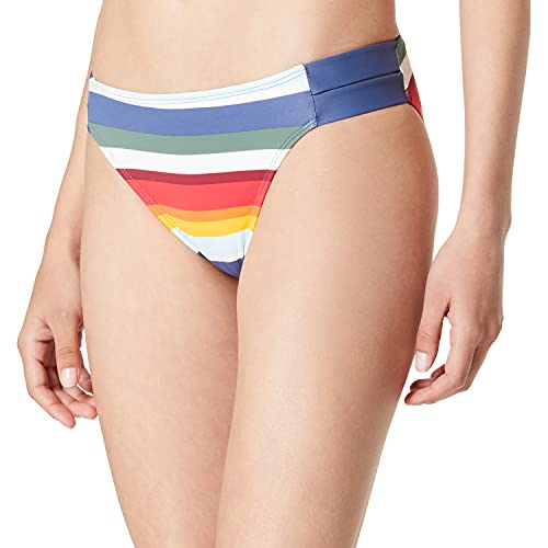 ESPRIT Maracas Beach NYRclassic Brief Parte Inferiore del Bikini, 401, 42 Donna