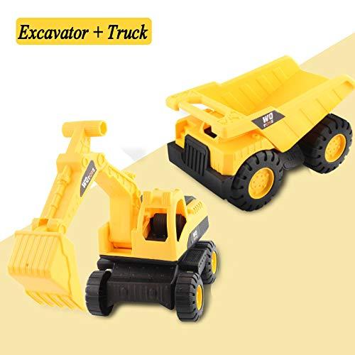 Lukame Spielzeug simulation modell mini taxi simulator spielzeugauto set spielzeug modell(a)