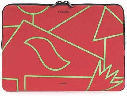 Tucano MENDINI MacBook Air 13