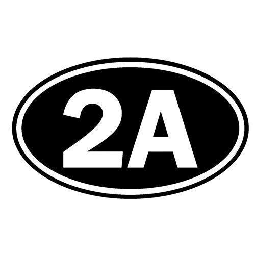 unknow 15,5x9CM 2A Auto-Styling Autoaufkleber Vinyl Aufkleber