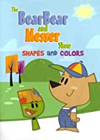 The Bear Bear and Messer Show
