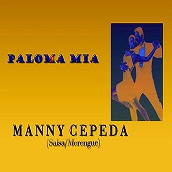 Paloma Mia