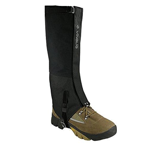 Vinqliq Durable Waterproof Breathable Hiking Ski Snow Climbing Hunting High...
