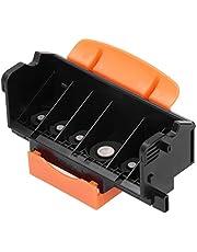 Głowica drukująca QY6 - 0078 kolorowa głowica drukująca części zamienne do drukarki Canon MG6220 MG6140 MG6180 MG6100 MG6150 MG6200 MG6210