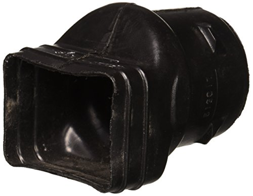 ADVANCED DRAINAGE SYSTEMS 0364AA Advanced adapter