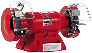 Milwaukee 4935 3.8 Amp Bench Grinder