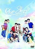 Our Skyy/アワ・スカイ DVD-SET[DVD]