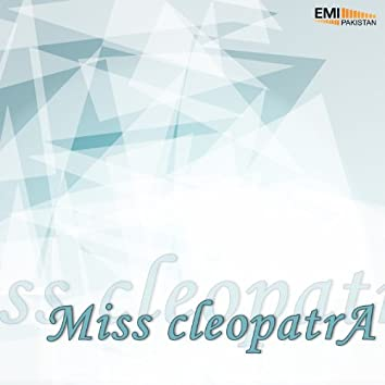 Miss Cleopatra (Original Motion Picture Soundtrack)
