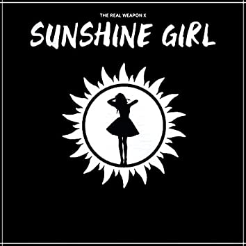 Sunshine Girl (Hollywood)