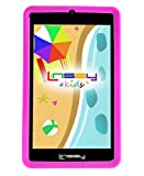 LINSAY Kids Tablet PC Newest Android 10 WiFi...