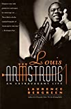 Louis Armstrong: An Extravagant Life