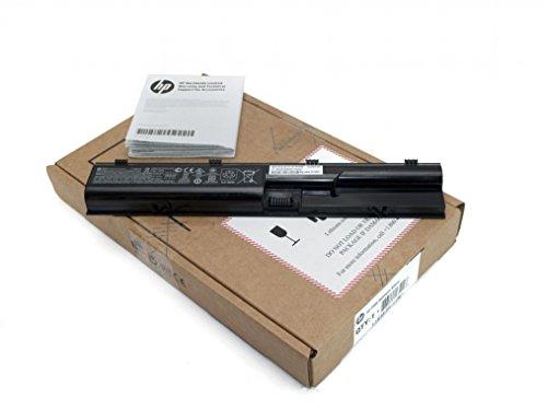 HP ProBook 4535s Original Akku 47Wh