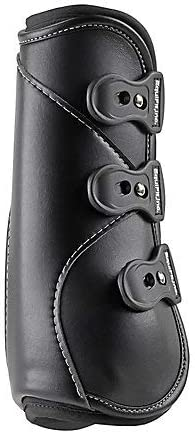 2021 new EquiFit D-Teq Front Ranking TOP9 Boots