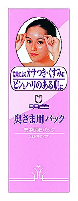 岩スティックジャム明色シリーズ 奥さま用パック 110g (日本製)