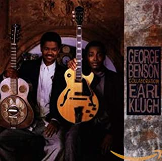 Collaboration earl klugh (B000002LBO) | Amazon price tracker / tracking, Amazon price history charts, Amazon price watches, Amazon price drop alerts