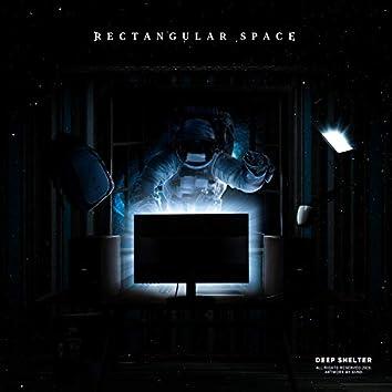 Rectangular Space