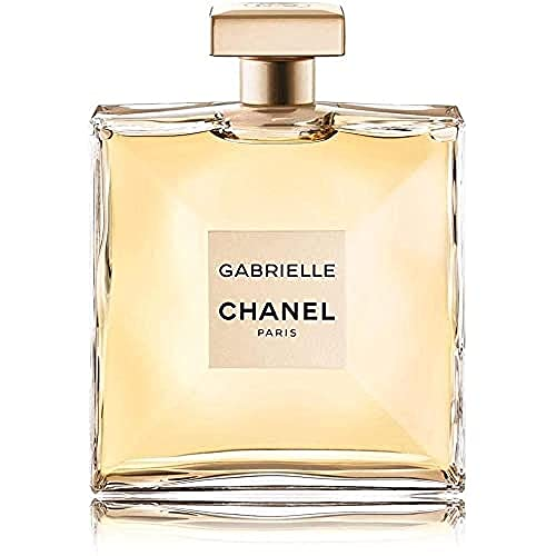 Chanel Gabrielle Chanel, Eau de Parfum, 35 ml