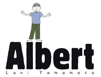Albert Edition 1. (Albert)