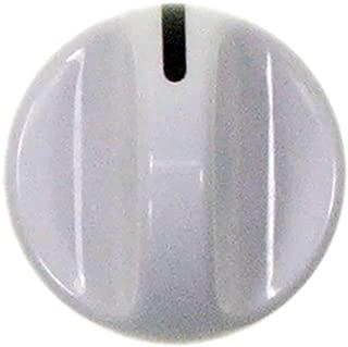 FRIGIDAIRE 131965300 Timer Knob Dryer