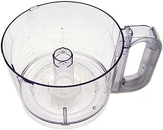 Amazon.es: robot cocina masterchef - Accesorios y repuestos de ...