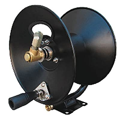 pressure washer hose reel, End of 'Related searches' list
