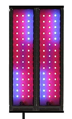 Innovative Marine ChaetoMax Refugium LED Light (18 Watt)