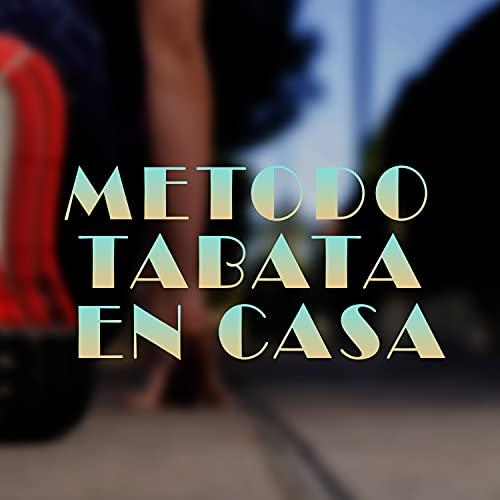 Metodo Tabata