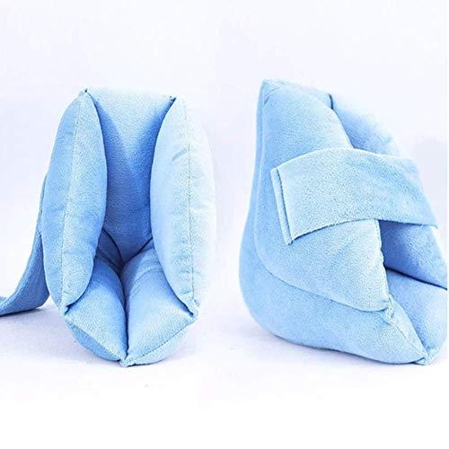 colchón antiescaras fabricante ZENGZHIJIE