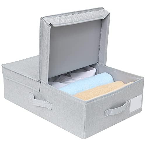 AMX YLZSKFORGB Caja de almacenamiento