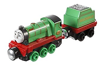 Best thomas and friends take n play portable railway Reviews